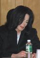 MJJ is Yummy! - michael-jackson photo