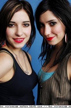 엠티비 photoshoot 2006