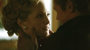 Matt & Caroline♥