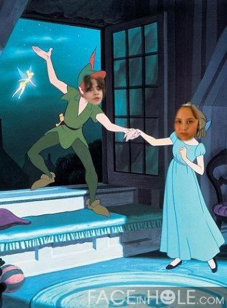 Me and Prince