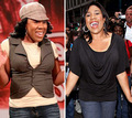 Melinda Doolittle Then and Now - american-idol photo