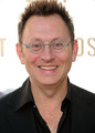 Michael Emerson ♣ [LOST The Final Celebration]