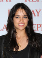 Michelle arrives at Replay Party during the 63rd Annual Cannes Film Festival (May 19,2010) - michelle-rodriguez photo