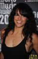Michelle at World Music Awards Press Room in Monaco (May 19, 2010) - michelle-rodriguez photo