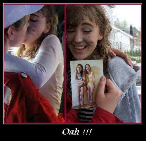 Moa is baciare a boy on 17th May 2010!