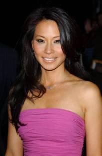 Ms. Liu