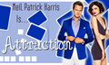 NPH is... - fanpressions fan art