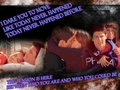Naley Season 1 - one-tree-hill wallpaper