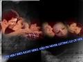 Naley Season 7  - naley wallpaper