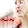 Naomi ♥