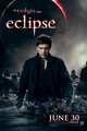 New Eclipse Poster Featuring Riley - twilight-series photo