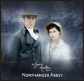 Northanger Abbey - northanger-abbey photo