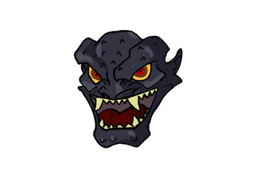 Jackie chan adventures images oni mask wallpaper and for Jackie chan adventures jade tattoo