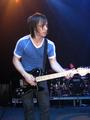 पैरामोर live 2007