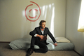 Patrick Jane - the-mentalist photo