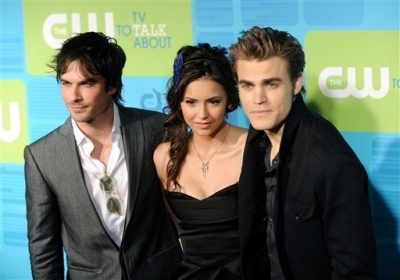 http://images2.fanpop.com/image/photos/12300000/Paul-The-CW-Network-UpFront_May-20th-2010-the-vampire-diaries-tv-show-12359801-400-280.jpg