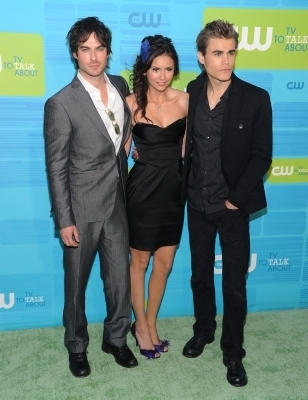 http://images2.fanpop.com/image/photos/12300000/Paul-The-CW-Network-UpFront_May-20th-2010-the-vampire-diaries-tv-show-12359804-308-400.jpg