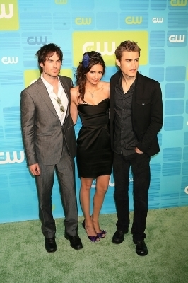 http://images2.fanpop.com/image/photos/12300000/Paul-The-CW-Network-UpFront_May-20th-2010-the-vampire-diaries-tv-show-12359807-266-400.jpg