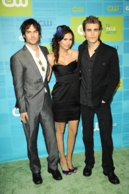 http://images2.fanpop.com/image/photos/12300000/Paul-The-CW-Network-UpFront_May-20th-2010-the-vampire-diaries-tv-show-12359824-266-400.jpg