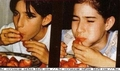 Photos of The Veronicas younger