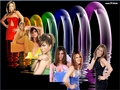 Rainbow aniston