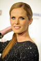 Rebecca Mader- 11th Annual MAXIM HOT 100 Party held at Paramount Studios on May 19, 2010  - lost photo