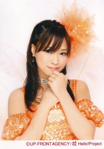 Reina-chan Tanaka