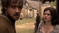 Robin Hood, Season 2-Sisterhood