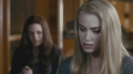 Rosalie and bella - twilight-series photo