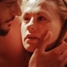 SA - sookie-and-alcide icon