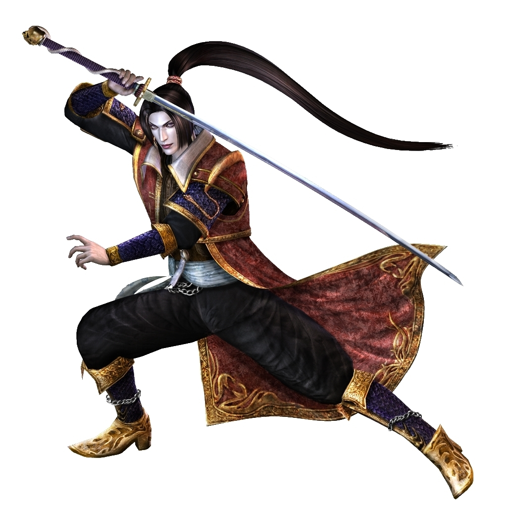 samurai warriors images sw2xl hd wallpaper and background