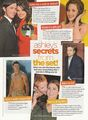 Seventeen Magazine  - twilight-series photo