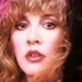 Stevie - stevie-nicks icon