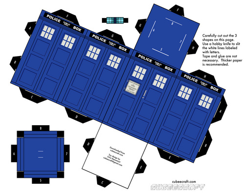 Doctor Who kertas dinding entitled TARDIS