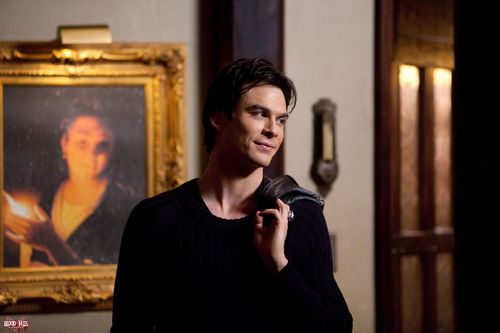TVD - Episode Stills (HQ)