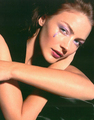 Tabrett - tabrett-bethell photo