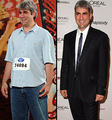 Taylor Hicks - american-idol photo