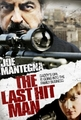 The Last Hit Man {movie poster}