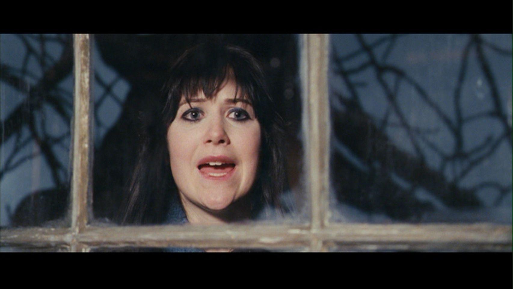 The Lovely Bones - The Lovely Bones (The film) Image ...
