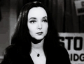 Tish - addams-family photo