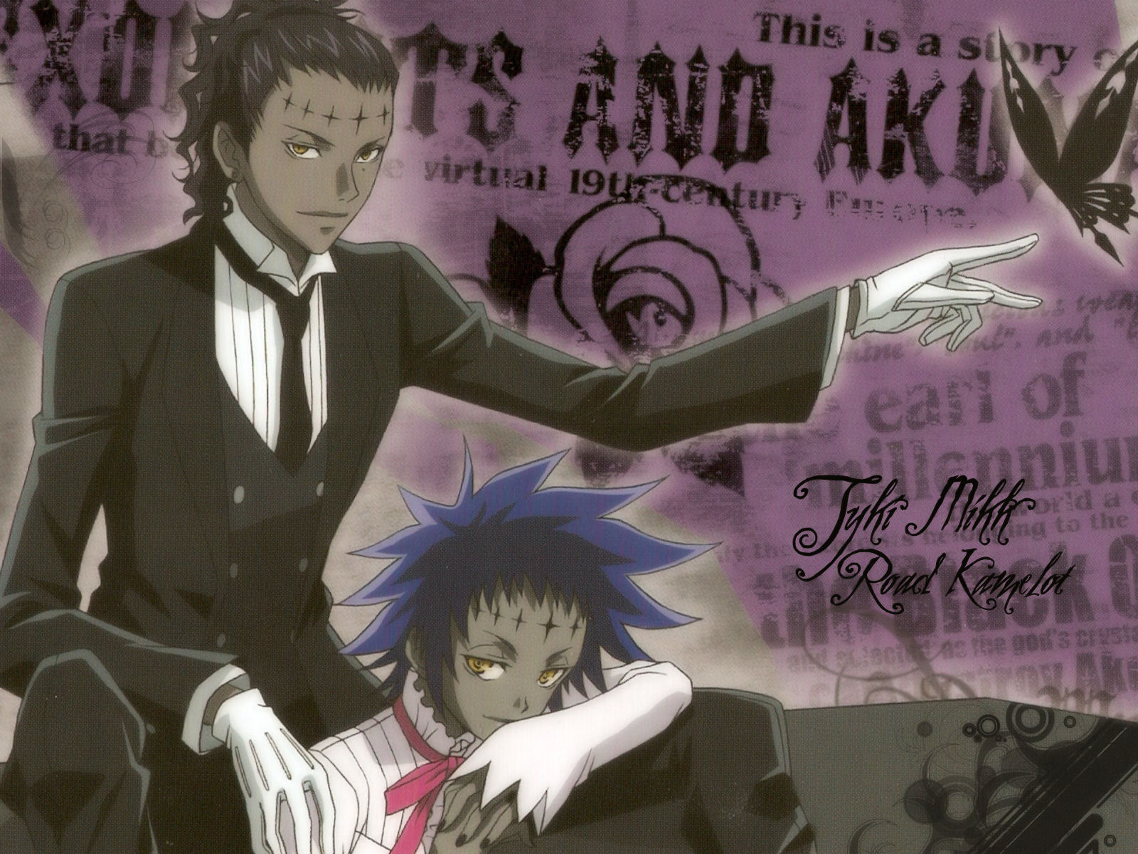 http://images2.fanpop.com/image/photos/12300000/Tyki-Road-Noah-s-dgray-man-12319355-1600-1200.jpg