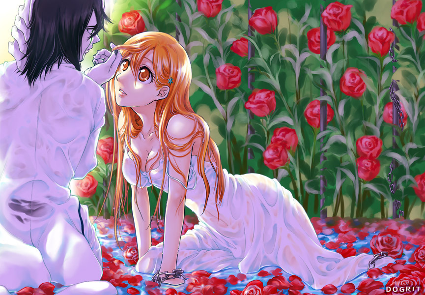 Ulquiorra and Orihime ulquiorra and orihime 12368561 865 600 free zoo sex tubes, watch free zoo sex movies online, zoo sex tubes