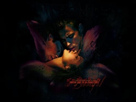 Cronicas Vampiricas Vampire-Diaries-3-the-vampire-diaries-12346526-516-387