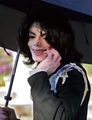 Various Pics! :) - michael-jackson photo