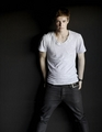 Xavier Samuel  - twilight-series photo
