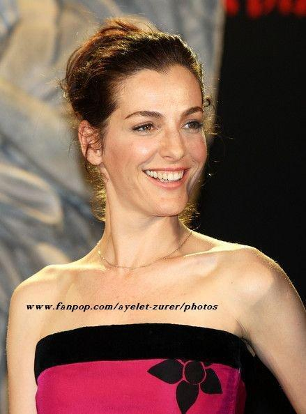 Flashdance Jennifer Beals Body Ayelet Zurer Lingerie ...