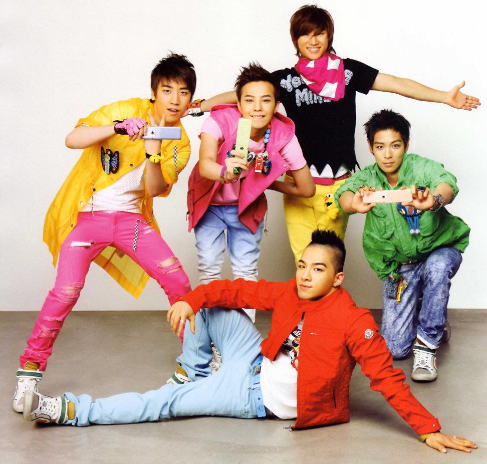 http://images2.fanpop.com/image/photos/12300000/bibang-big-bang-12383463-972-926.jpg