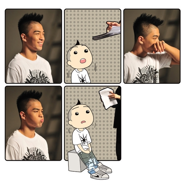 http://images2.fanpop.com/image/photos/12300000/bibang-big-bang-12383555-637-626.jpg