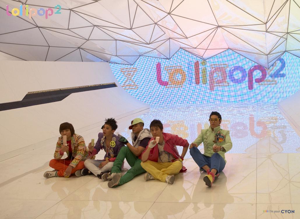 http://images2.fanpop.com/image/photos/12300000/bigbang-big-bang-12383795-1029-750.jpg