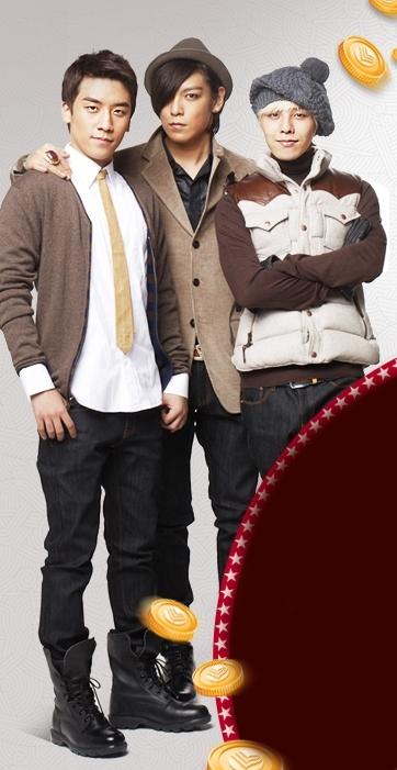 http://images2.fanpop.com/image/photos/12300000/bigbang-big-bang-12383812-362-701.jpg
